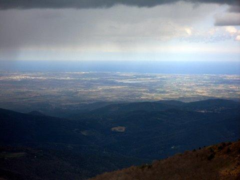 Aspres du Canigou, tour panoramique - Page 4 581653SDC14493
