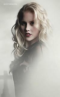 Claire Holt Avatars 200x320 pixels 58197887T1