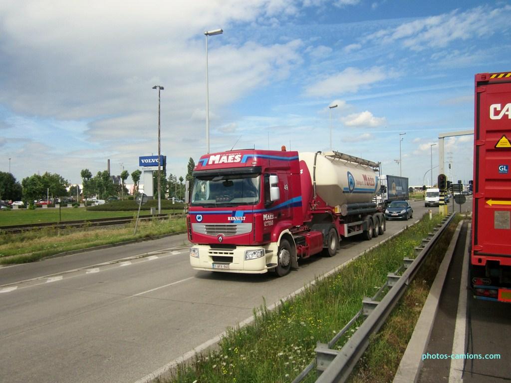 Norbert Maes (Lichtervelde) 582096Photoscamions30VIII201214Copier