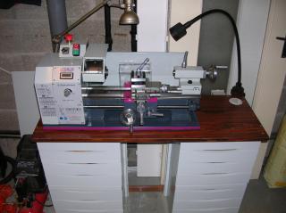 Atelier de Fab50 582232DSCN3369