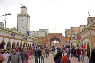 Essaouira.... 582985IMGP3108
