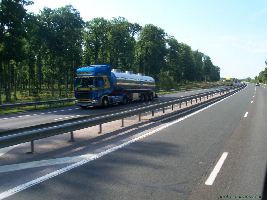 Marlep Trans (Koscierzyna) 583204photoscamions12IIV201127Copier