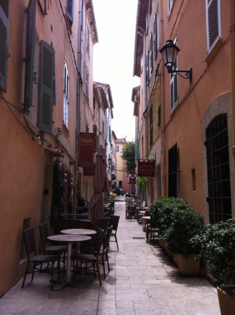 été 2014 = Italie-Corse 583264IMG0978c