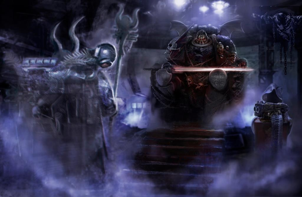 [W40K] Illustrations du Chaos - Page 4 583410NightLords