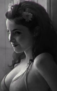 Olivia Spencer