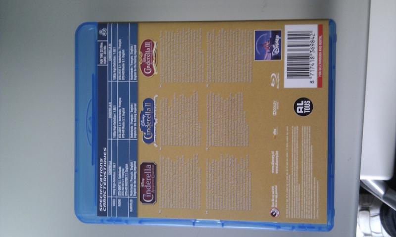 [BD/ DVD] Les édition Benelux des films Disney - Page 21 583590IMAG0485
