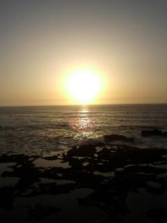 Essaouira.... 58376920120817210025
