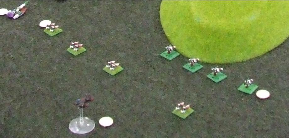 [Club Achille 2010] Eldars vs Orks 8000 points 583796fond_eldar