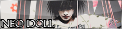 RPG's en folie - TOP 10 ; action spécial lancement 583885250