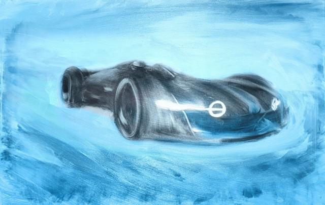 Le film « Alpine Vision Gran Turismo – Inspirations » 584174AlpineVisionGranTurismo12