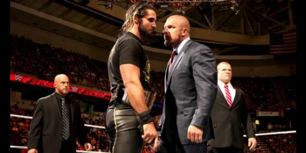 [Discussion] 16 choses que vous voudriez voir en 2016 (WWE) 584414RollinsandTripleH600x300