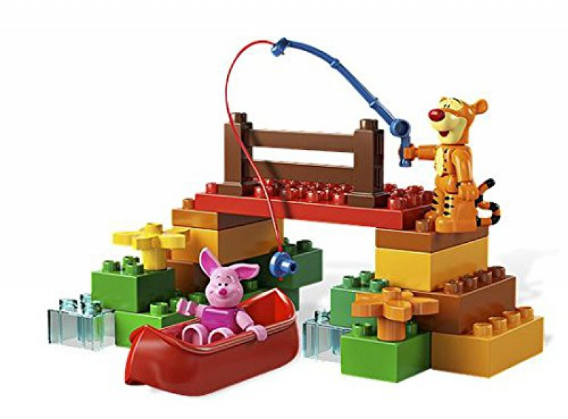 LEGO Disney - Page 5 584576410E4cpSAL