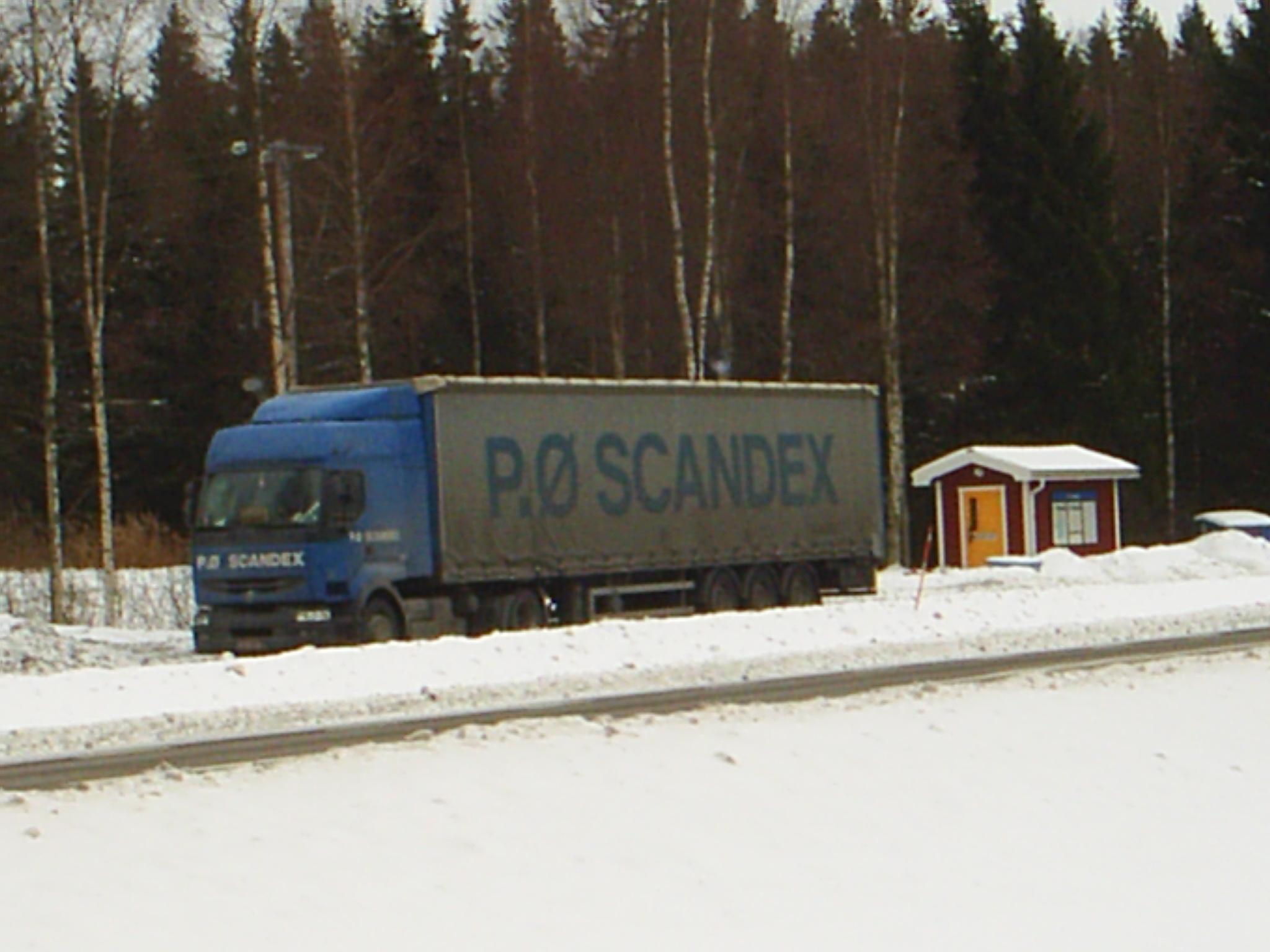 P.O  Scandex - (Reventin-Vaugris, 38) - Page 2 584608S3010026