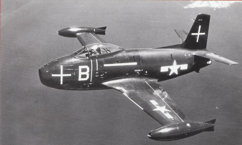 GRUMMAN F9F PANTHER  585018FJ_1_2