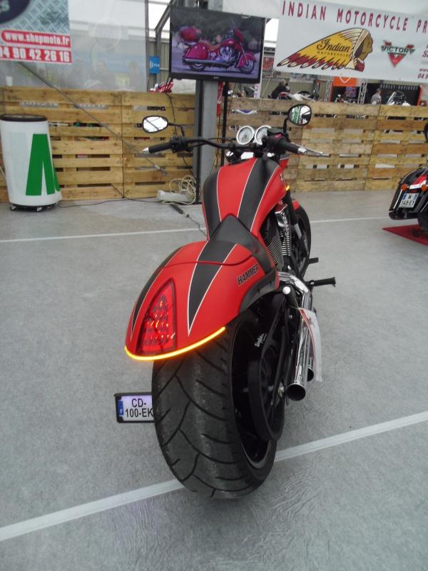 AVIGNON Motor Festival 2015 - Page 2 585143avignon2015Samedi204