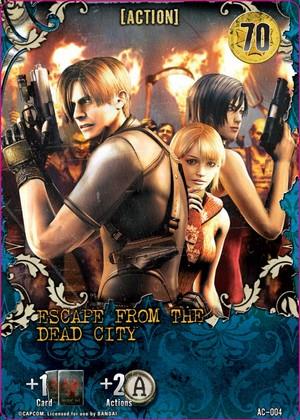 Les cartes du jeu Resident Evil 585159carte36