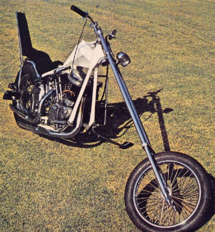 Choppers  galerie - Page 2 585754posts4895
