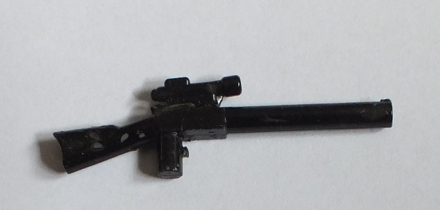 Tuto : Fusil/Sniper réaliste 586431Tuto3