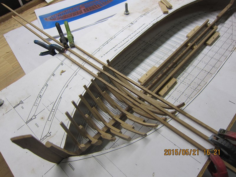 Barque Catalane - Page 2 586692IMG2827Copier