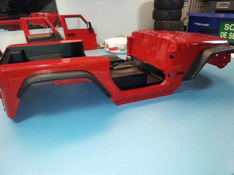 Jeep JK 2 by Marcogti 58702510930903102056699602127158198457924104622863n
