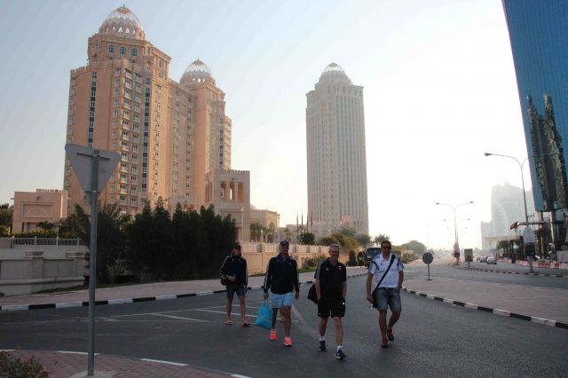 Mondial de handball 2015 [Qatar] 587280IMG8111copie