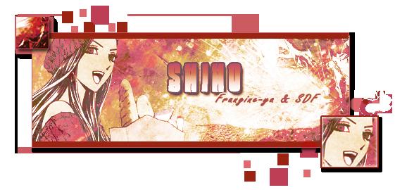 [FB] Jouons ensemble... |Pv Shiho| 587495SHIHO