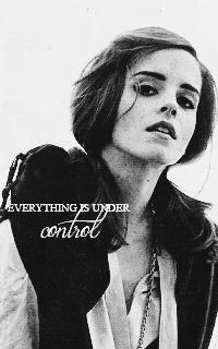 Emma Watson - 200*320 588018emmasimple2