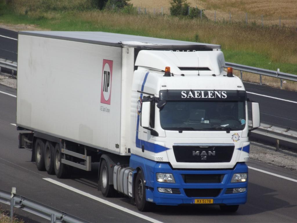 Saelens (Thienen) - Page 2 588083DSCF9814