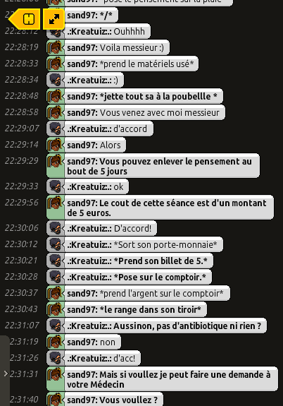 [sand97] Rapport d'action RP - Page 3 588483232