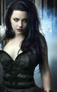 Amy Lee 200*320 588540Untitled22