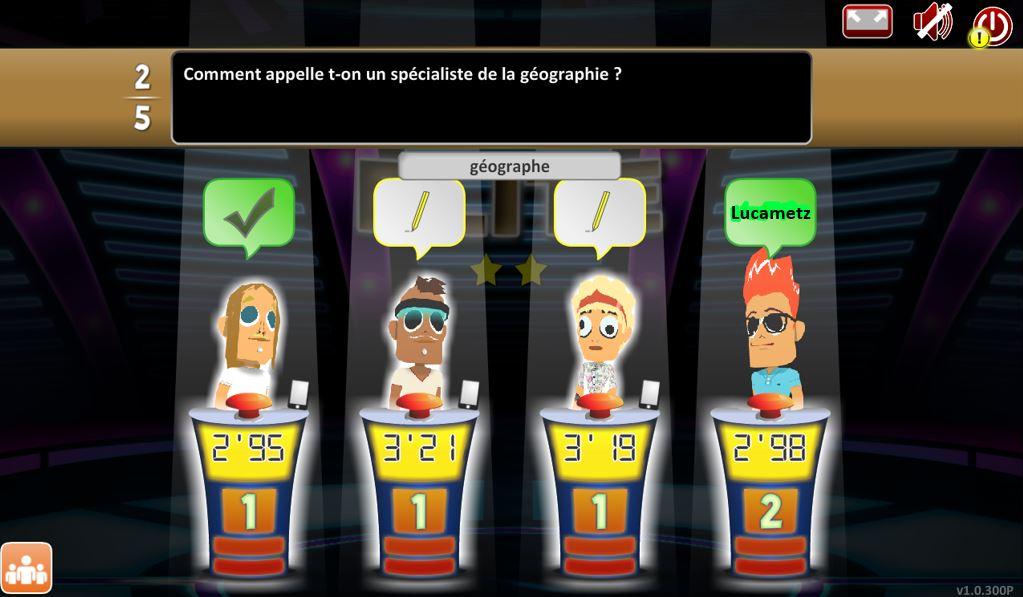 Nouveau jeu de Quiz live: Superbuzzer - Page 14 588632luca