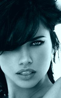 Adriana Lima - 200*320 589002CopiedeSanstitre3