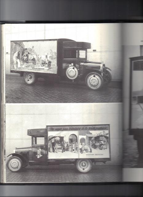 Qui pourrait identifier ce camion...? 58940421062015122154
