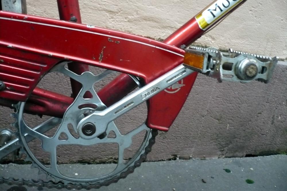 Motoconfort 1974 (rouge) 589704confort014