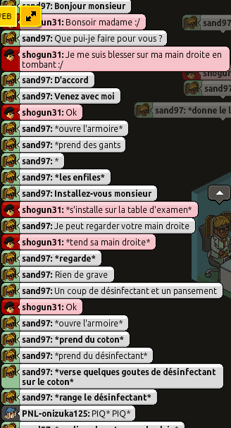 [sand97] Rapport d'action RP - Page 4 589810361