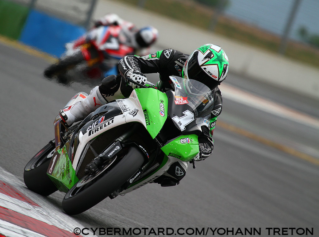 [FSBK] Magny-Cours - Page 3 589911IMG5787