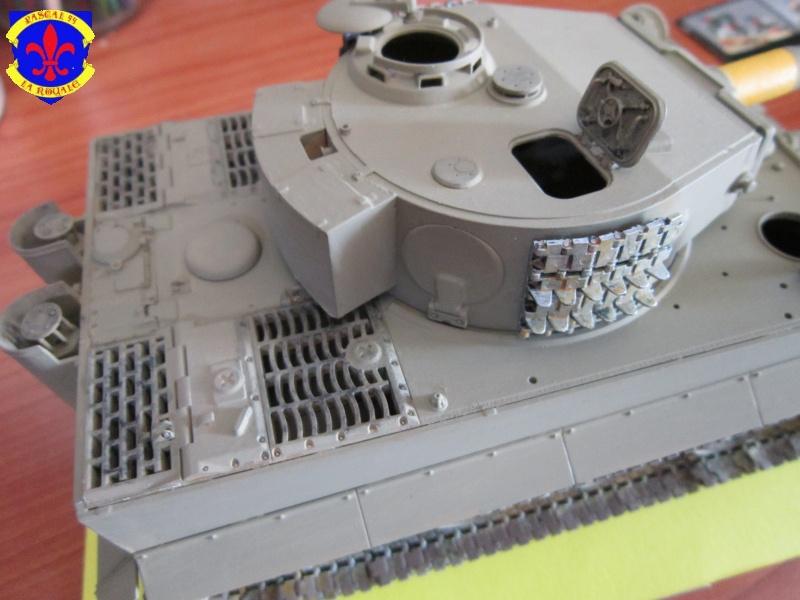 SD.KFZ.181 Tigre I par Pascal 94 - Page 2 590162IMG1035L