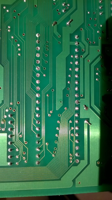 Probleme Neo Geo AES Unibios 3.1 590222WP20151205111228Pro