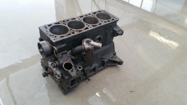 Fiat Ritmo 130 TC Abarth '84 en static sur Compomotive !! - Page 2 59060020160328193855