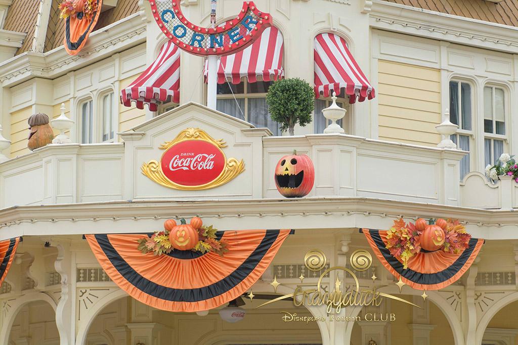 Halloween 2014 - Du 1er Octobre au 2 Novembre - Page 6 590675DSC0561