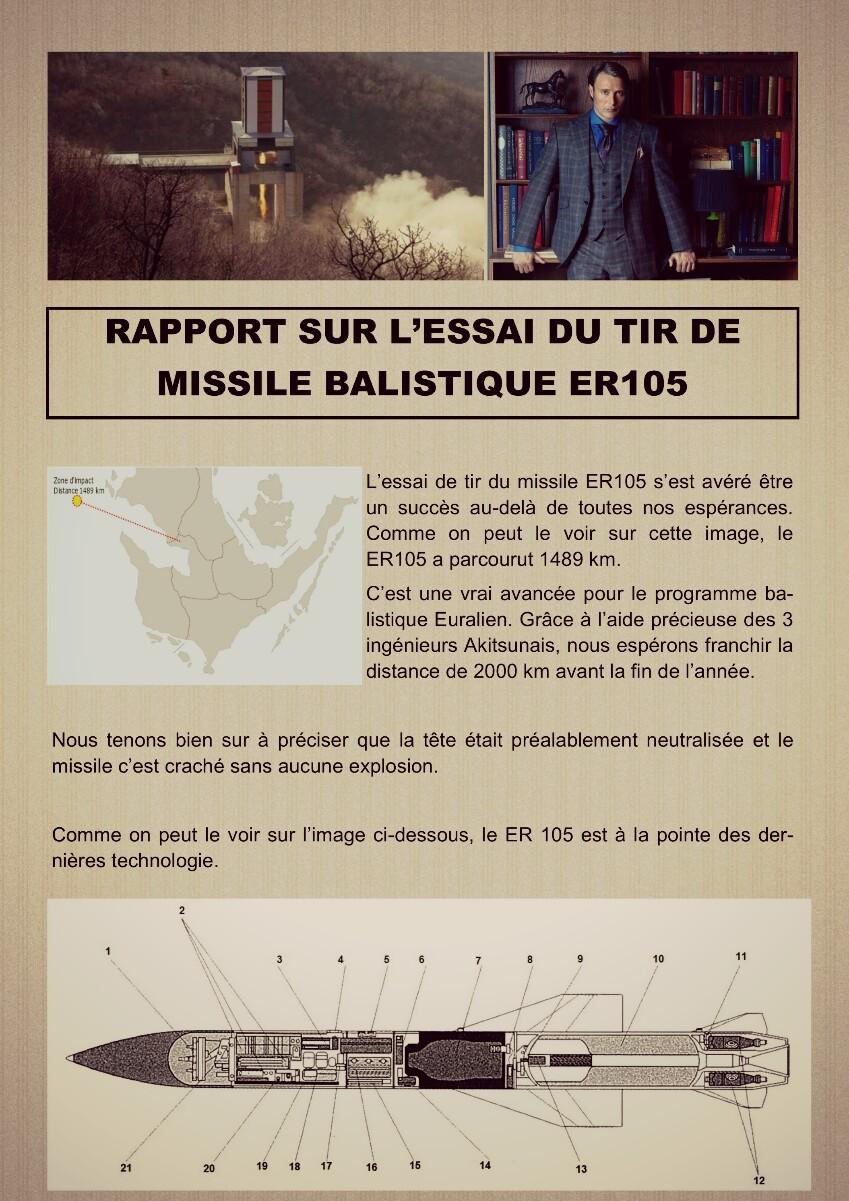 RP La crise Euralienne 590695PicsArt0829032513