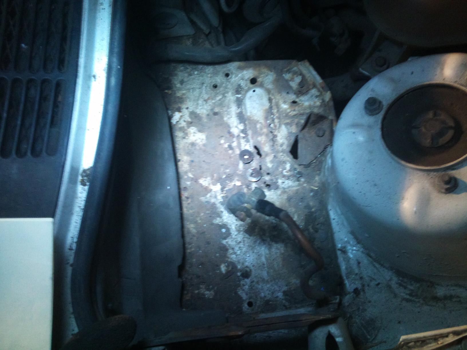 Mon BMW 323i E30  BAUR 591030DSC1787