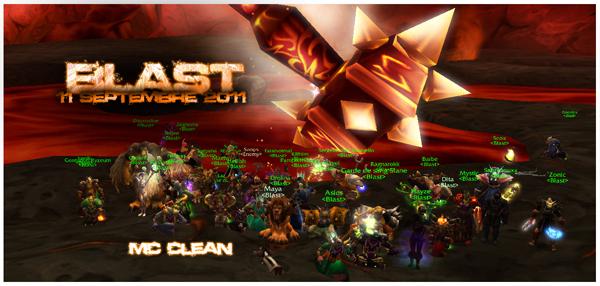 créer un forum : Blast - Portail 591295249928blastragna