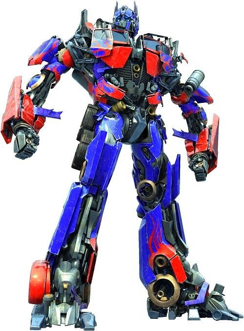 Concept Art des Transformers dans les Films Transformers - Page 3 591497optimusprime