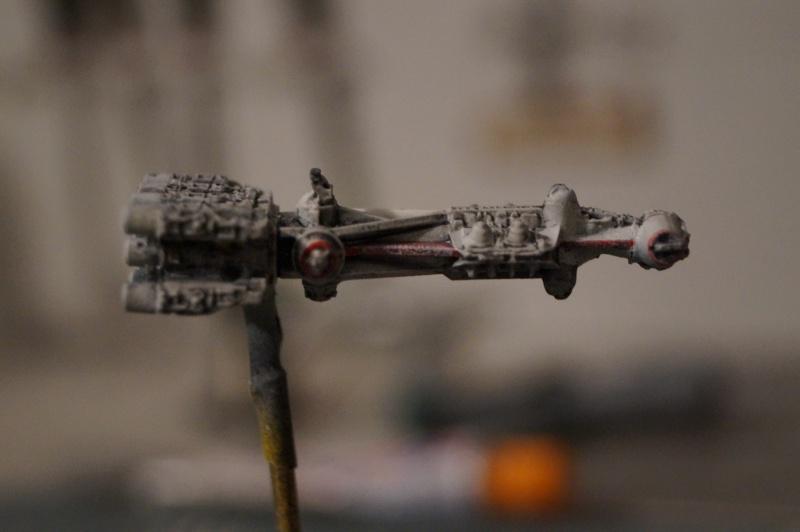 Escorteurs rebelles Anigrand - 1/2256 591701DSC01195