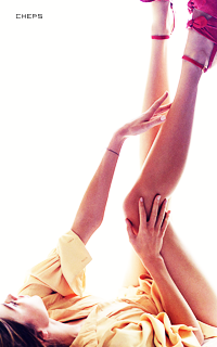 Miranda Kerr - 200*320 591782Sanstitre13