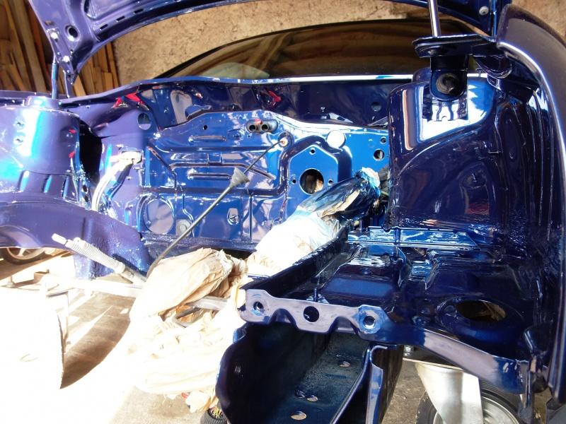 Blue VR... - Page 5 591797PB270667