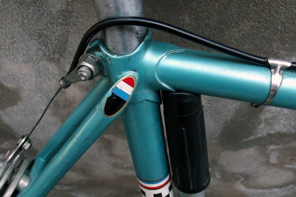 Peugeot PS-10 bleu turquoise 592652DSCF5054