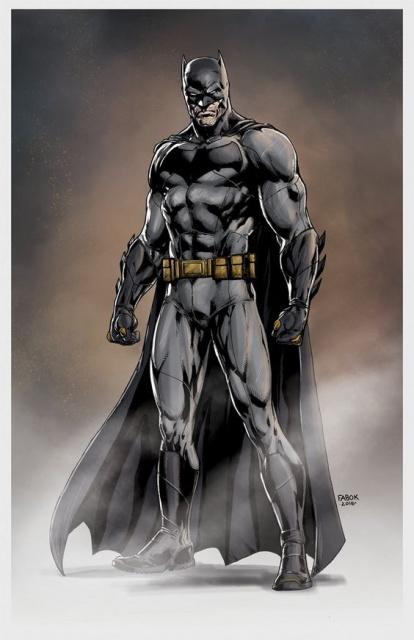 [Animation 4ML] Batfamily Returns [Batverse, LIBRE] 592723cb556529da89ae1c20395ae775732281