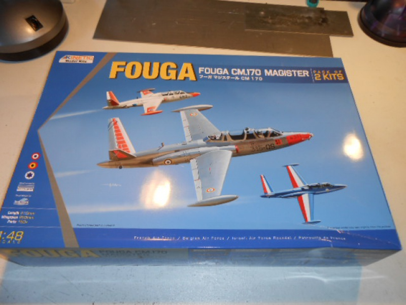 Fouga Magister 592761fouga005